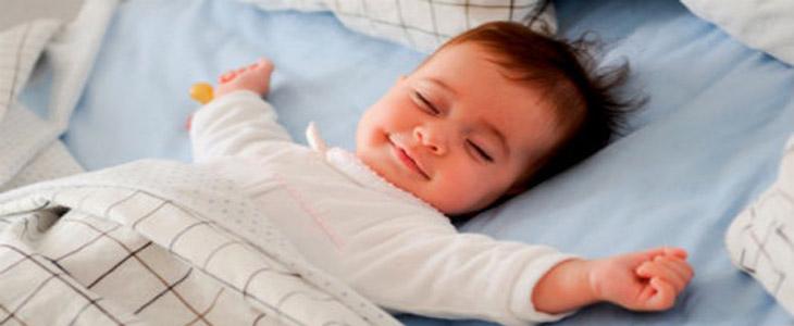 خاطره های شیرین نوزادان